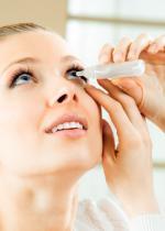 Így tartsa frissen a szemét - szemápolási tippek
