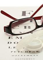 Szemüveg vagy kontaktlencse? – Van harmadik út!