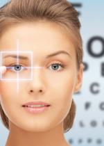 Lézeres szemműtét: miből veheted észre, ha már szükséged lehet rá?